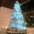 汐留クリスマス・イルミネーション③